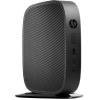Неттоп HP t530 Thin Client 2DH80AA, купить за 27 070руб.
