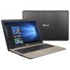 Ноутбук Asus VivoBook X540LA-DM1082T, черный, купить за 27 020руб.