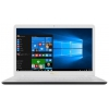 Ноутбук Asus VivoBook X705UF-GC011T, купить за 38 990руб.