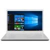 Ноутбук ASUS X705UB , купить за 34 440руб.