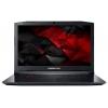 Ноутбук Acer Gaming PH317-52-776S , купить за 94 060руб.