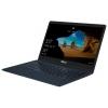 Ноутбук Asus Zenbook UX331UAL-EG002R , купить за 70 955руб.