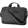 HP Case Executive Midnight Top Load, черная, купить за 5 635руб.