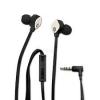 HP In Ear H2310 SilkGold, черные, купить за 1 540руб.