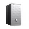 Фирменный компьютер HP Pavilion 590-p0003ur 4GL58EA (Pentium G5400/8Gb/1000Gb/DVD-RW/NVIDIA GeForce GT1030 2Gb/Wi-Fi/Bluetooth/Win 10 Home 64), серебристый, купить за 34 745руб.