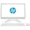 Моноблок HP 24-f0005ur, купить за 29 940руб.