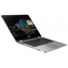 Ноутбук ASUS VivoBook Flip 14 TP401CA-EC104T, купить за 36 370руб.