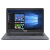 Ноутбук Asus VivoBook Pro 15 N580GD-E4311T , купить за 72 160руб.