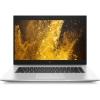 Ноутбук HP EliteBook 1050 G1 , купить за 134 590руб.