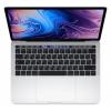 Ноутбук Apple MacBook Pro 13 Touch Bar MR9U2RU/A , купить за 127 040руб.