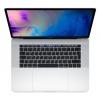 Ноутбук Apple MacBook Pro 15 Touch Bar MR972RU/A , купить за 192 020руб.