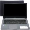 Ноутбук ASUS VivoBook Pro 15 N580GD-E4128T , купить за 71 105руб.