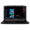 Ноутбук Acer Predator Helios 300 PH315-51-58AX, купить за 84 330руб.