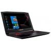 Ноутбук Acer Predator Helios 300 PH315-51-55C0, купить за 68 805руб.