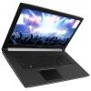 Ноутбук Acer Aspire 7 A717-71G-58HK, купить за 64 100руб.