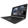 Ноутбук Acer Aspire 7 A717-71G-76YX , купить за 63 860руб.
