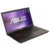 Ноутбук Asus FX753VD-GC456T , купить за 61 720руб.
