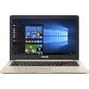 Ноутбук Asus VivoBook Pro N580GD-DM243T , купить за 64 885руб.