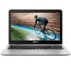Ноутбук Asus X507MA 90NB0HL1-M01940 серый, купить за 20 410руб.
