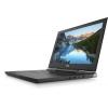 Ноутбук Dell G5 5587, купить за 85 175руб.