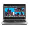 Ноутбук HP ZBook G5 , купить за 88 630руб.