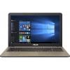 Ноутбук Asus X540NV-GQ004T , купить за 23 810руб.