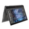 Ноутбук HP ZBook Studio x360 G5 , купить за 149 785руб.