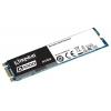 Жесткий диск SSD Kingston SA1000M8/480G 480 Gb, M.2 2280, купить за 7 425руб.