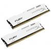 Модуль памяти DDR4 Kingston HyperX HX429C17FW2K2/16 16 Gb,  2933 MHz, купить за 11 180руб.
