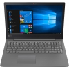 Ноутбук Lenovo V330-15IKB , купить за 30 605руб.
