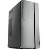 Фирменный компьютер Lenovo ideacentre 720-18ASU (90H1004PRS) черный/серебристый, купить за 65 765руб.