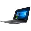 Ноутбук Lenovo V320-17IKB , купить за 29 535руб.