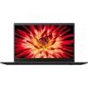 Ноутбук Lenovo ThinkPad X1 Carbon , купить за 137 890руб.