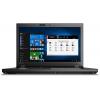 Ноутбук Lenovo ThinkPad P52 20M9001ERT , купить за 151 200руб.