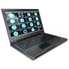 Ноутбук Lenovo ThinkPad P52 , купить за 175 150руб.