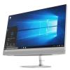 Моноблок Lenovo IdeaCentre 520-24IKU , купить за 36 710руб.