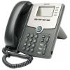 Хаб Cisco SB SPA504G-XU, черный, купить за 8 060руб.