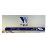 Картридж NV Print CE278A/728, черный, купить за 425руб.