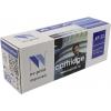 Картридж NV Print C4092A/EP-22, черный, купить за 615руб.