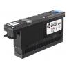 Картридж для принтера HP №LX610 CN669A (картридж-печатающая головка), светло-пурпурный/светло-голубой, купить за 79 060руб.