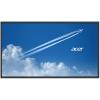 Информационную панель Acer DV653bmidv (65'', 1920x1080, MVA), черная, купить за 270 860руб.