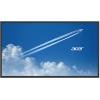 Информационную панель Acer DV503bmidv (50'', 1920x1080, MVA), черная, купить за 158 985руб.