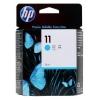 Картридж для принтера HP C4836A Business InkJet, синий, купить за 5730руб.