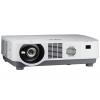 Видеопроектор NEC P502HL-2 (NP-P502HL-2), купить за 173 510руб.