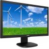 Монитор Acer 243S5LHMB/00(01), черный, купить за 9560руб.