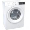 Стиральная машина Gorenje WE60S3, белая, купить за 18 075руб.