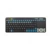 Thomson ROC3506 для LG черная, купить за 4 085руб.