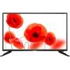 Телевизор Telefunken TF-LED32S67T2, черный, купить за 8900руб.