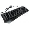 Клавиатура Smartbuy RUSH SBK-306G-K черная, купить за 2 715руб.