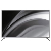 Телевизор JVC  LT40M450, серый, купить за 15 845руб.
